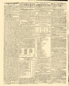 General Evening Post, May 13, 1790, Page 2