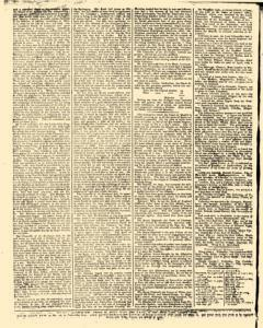 General Evening Post, May 13, 1790, Page 4