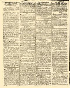 General Evening Post, May 15, 1790, Page 2