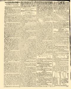 General Evening Post, May 20, 1790, Page 2