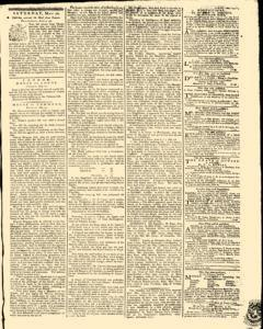 General Evening Post, May 20, 1790, Page 3
