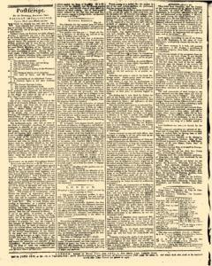 General Evening Post, May 20, 1790, Page 4