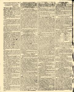 General Evening Post, May 25, 1790, p. 2