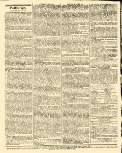 General Evening Post, May 25, 1790, p. 4