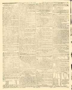 General Evening Post, May 29, 1790, p. 2