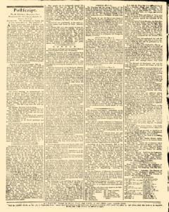 General Evening Post, May 29, 1790, p. 4