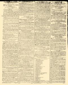 General Evening Post, June 01, 1790, Page 2