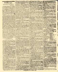 General Evening Post, June 01, 1790, Page 4