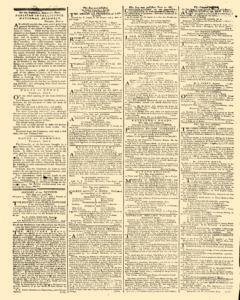 General Evening Post, June 08, 1790, Page 2