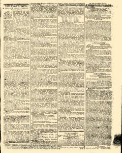 General Evening Post, June 08, 1790, Page 3