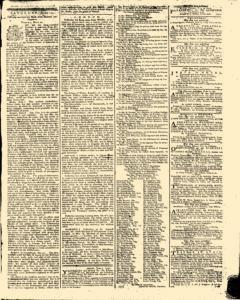 General Evening Post, June 10, 1790, Page 3