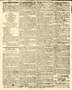 General Evening Post, June 10, 1790, Page 4