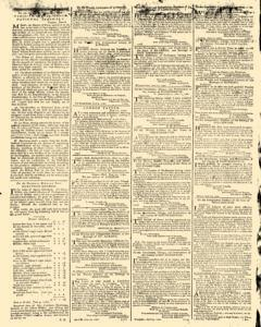 General Evening Post, June 12, 1790, Page 2