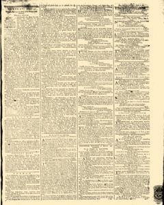 General Evening Post, June 12, 1790, Page 3