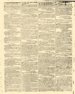 General Evening Post, June 15, 1790, Page 2