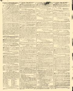 General Evening Post, June 24, 1790, Page 2