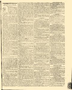General Evening Post, June 24, 1790, Page 3