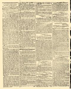 General Evening Post, July 08, 1790, p. 2