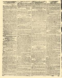 General Evening Post, July 10, 1790, Page 2