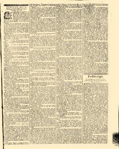General Evening Post, July 10, 1790, Page 3