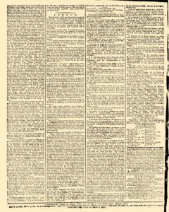 General Evening Post, July 10, 1790, Page 4