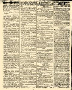 General Evening Post, July 13, 1790, Page 2