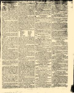 General Evening Post, July 13, 1790, Page 3