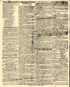 General Evening Post, July 13, 1790, Page 4