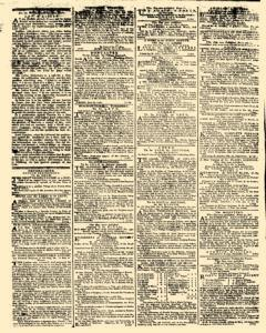 General Evening Post, July 15, 1790, p. 2