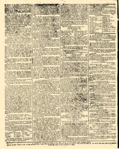 General Evening Post, July 15, 1790, p. 4