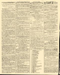 General Evening Post, July 17, 1790, p. 2