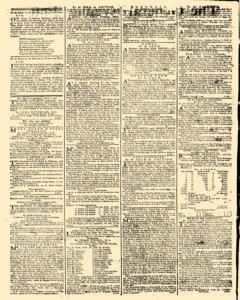 General Evening Post, July 22, 1790, Page 2