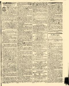 General Evening Post, July 22, 1790, Page 3