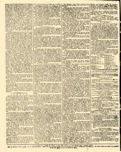General Evening Post, July 22, 1790, Page 4