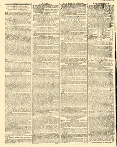 General Evening Post, July 27, 1790, p. 2