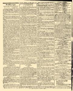 General Evening Post, August 03, 1790, Page 4