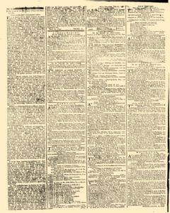 General Evening Post, August 05, 1790, p. 2