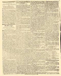 General Evening Post, August 05, 1790, Page 4