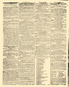 General Evening Post, August 12, 1790, Page 2