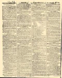 General Evening Post, August 14, 1790, Page 2