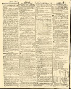 General Evening Post, August 21, 1790, p. 2