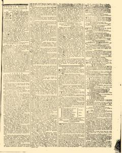 General Evening Post, August 21, 1790, p. 3
