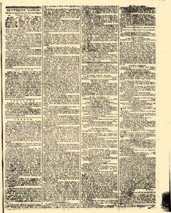 General Evening Post, August 26, 1790, p. 3