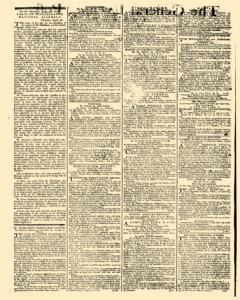 General Evening Post, August 31, 1790, p. 2