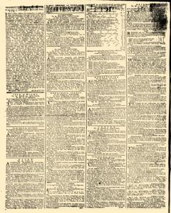 General Evening Post, September 07, 1790, Page 2