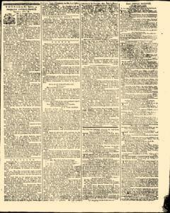 General Evening Post, September 07, 1790, Page 3