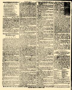 General Evening Post, September 07, 1790, Page 4