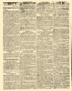 General Evening Post, September 09, 1790, Page 2