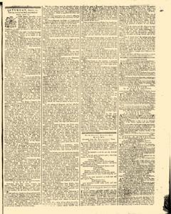 General Evening Post, September 09, 1790, Page 3