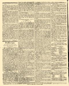 General Evening Post, September 09, 1790, Page 4